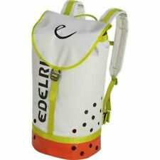 Edelrid Canyoneer Guide 50 Backpack 7210305/ Backpacks & Bags Canyoning & Caving