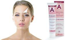 ACHROMIN® SKIN WHITENING CREAM & UV FILTERS - 45 ml paraben free