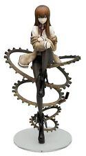 Kotobukiya Steins Gate: Kurisu Makise Ani-Statue