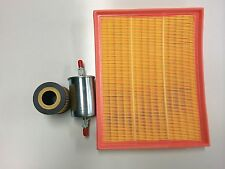 Filter Kit Suit HOLDEN Astra TS TSII X18XE1 &2 Z20LET R2591P / A1433 (155) Z578