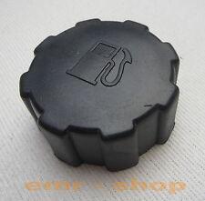 GGP Castel Garden Tankdeckel Motor Rasenmäher Stiga, Mimir M150,SV200, 118550001