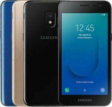 SAMSUNG GALAXY J2 CORE 16GB DUAL SIM 4G UNLOCKED SMARTPHONE phone / FULL PACK