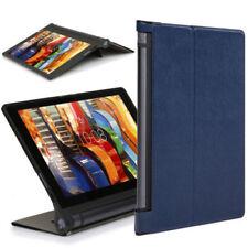 Étuis, housses et coques bleus Pour Lenovo Yoga Tab 3 pour tablette