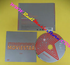 CD Singolo Stereophonics Moviestar VVR8024659 EC 2004 no lp mc vhs(S13)