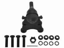 For 2004-2008, 2011-2012 Chevrolet Colorado Ball Joint Front Lower TRW 65491CS