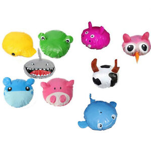 Kids Children Waterproof Shower Cap Shampoo Cap Cartoon Frog Duck Protection Cap