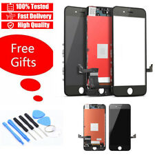 For iPhone 8 7 6 6S Plus 5 5S LCD Touch Screen Replacement Digitizer Assembly
