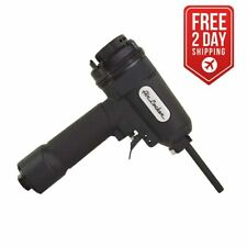 Heavy Duty Pneumatic Professional Punch Nailer / Nail Remover 1/4 Inch NPT AP700