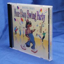 CD de musique en big band, swing pour Pop