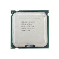 intel Xeon x5450 3.0GHZ quad-core processor compatible LGA 775 ultra q9550 q9650