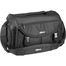 Nikon Large Pro Bag