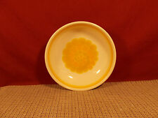Franciscan China Sundance Pattern Soup/Cereal Bowl 7""