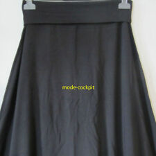 Damen-Haremshosen aus Baumwollmischung Boris Industries Damenhosen