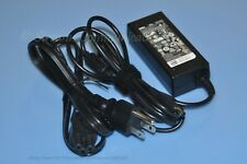 Genuine DELL 45W 19.5V 2.31A Laptop AC Adapter / Notebook Charger