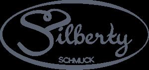 Silberty Schmuck-ANTIQTÄTEN