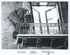 CARY GRANT CHARADE 1963 VINTAGE PHOTO ORIGINAL #6