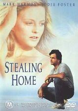 Stealing Home (DVD, 2003)