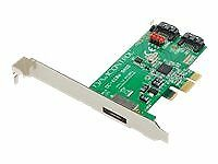 Disk controller e RAID card