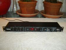 Lexicon Alex, Purple Face Version, Digital Effects Processor, Vintage Rack