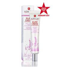 [Erborian] Glow Cream 45ml Shiny Radiant, Whitening, Silky Skin / Korea-Beauty