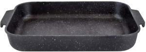Scoville Neverstick 32cm Roaster