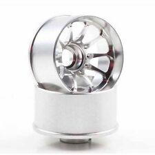 Kyosho Mini-Z CE28N Wheel Wide Off-Set 3.0mm (2) R246-1662
