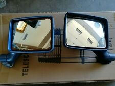VW T3 Vanagon Exterior Electric/Power Mirror