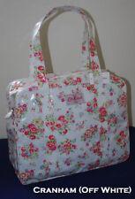 Cath Kidston Floral Shoulder Bags