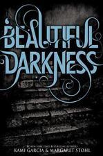 Beautiful Darkness (Beautiful Creatures)
