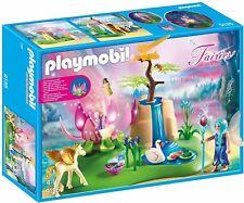 Playmobil 9135 Fées Figurines