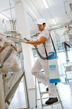 Gloria Drucksprüher Schaumsprühgerät Foam Master Effektiver Helfer der Reinigung