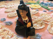 Harry Potter Bust RARE Chess Piece??   3.25""
