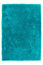 Tapis en polyester pour la maison de 160 cm x 230 cm