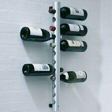 Rosendahl Wine Tube/Holder, Wall mounted
