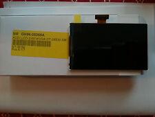 SCHERMO DISPLAY LCD ORIGINALE SAMSUNG per GALAXY W GT-i8150 i8150 nuovo