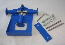 Cable Stripping Machine, Wire Stripping Tool, All Metal Construction