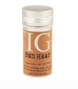 Tigi Bed Head Wax Stick 73g / 2.57Oz - Genuine Product, Aus Stock, Free Postage