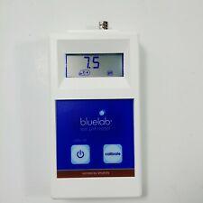 Bluelab pH Meter  METSOILPH