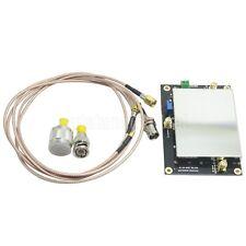 Cmu200 Radio Service Monitor Tracking Generator Duplexers Measurement Dc 12v