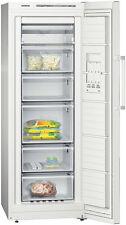 Siemens ohne Angebotspaket Gefriergeräte & Kühlschränke