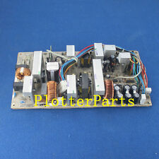 Power supply unit HP DesignJet 5100 5500 5500PS 5500UV Q1251-69312 Q1251-60314