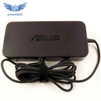 NEW AC/DC Adapter Charger For ASUS 19V 6.32A 120W Laptop Power ADP-120rHB