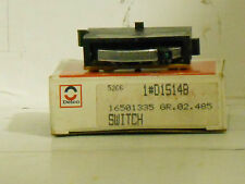 ACDelco D1514B 16501335 Twilight Sentinel Switch