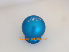 ARC JDM Racing Shift Knob for Civic 240SX audi acura mazda sti s2000 EVO STI WRX