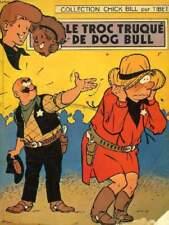 Bande dessinées, comics et produits dérivés année 1971, en français