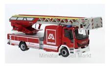 #116255 - Eligor Iveco Magirus Drehleiter M32 L-AS - Feuerwehr - 1:43
