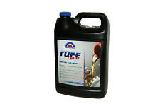 3 Liter Tuff Torq Hydrostatöl Getriebeöl Rasentraktor 5W/50 187Q0899000 Neu!