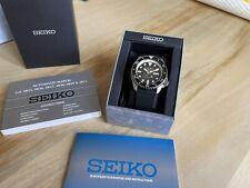 Seiko 5 'SRPD73k1' Automatic Watch
