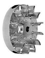 Billet Flywheel (Non-Adjustable) for Predator 212cc (Hemi) Go Kart Parts Cart