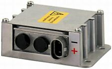 1x 5DV 990 264-041 HELLA Vorschaltgerät, Gasentladungslampe für CITROËN,FIAT,HYU